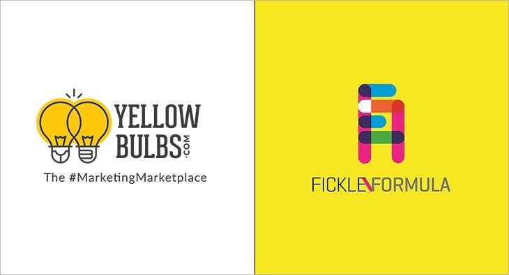 YellowBulbs Fickle Formula