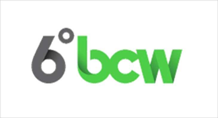 6° BCW