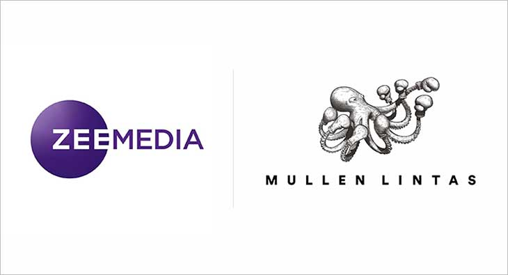 zee media ML