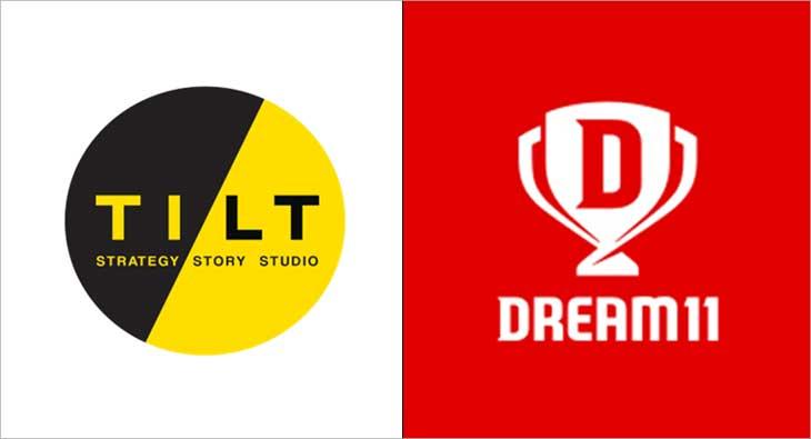 Tilt Dream11