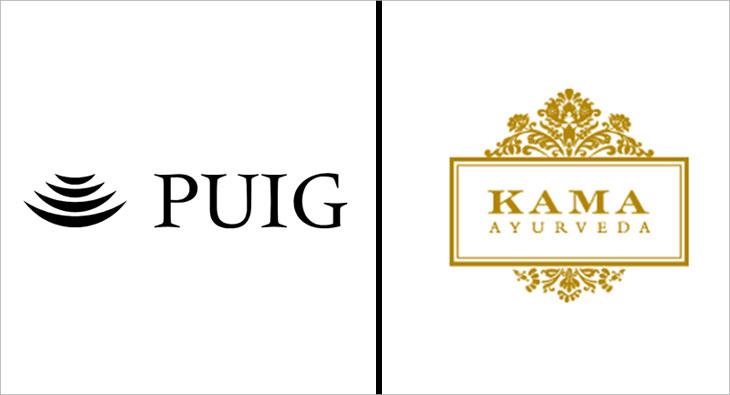 Puig Kama Ayurveda