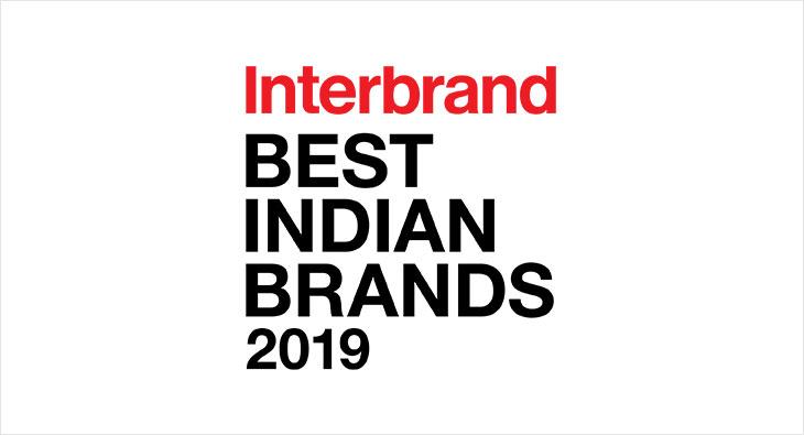 Interbrand Best Brands
