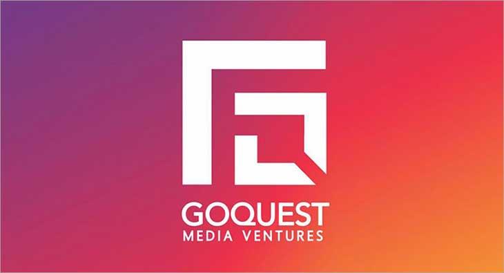 GoQuest Media Ventures