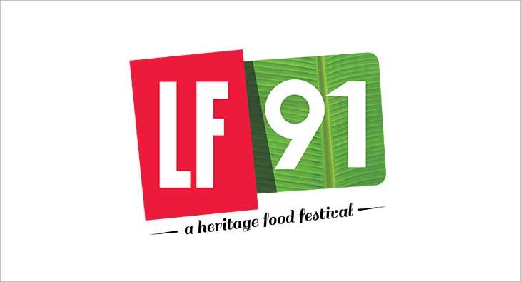 LF 91