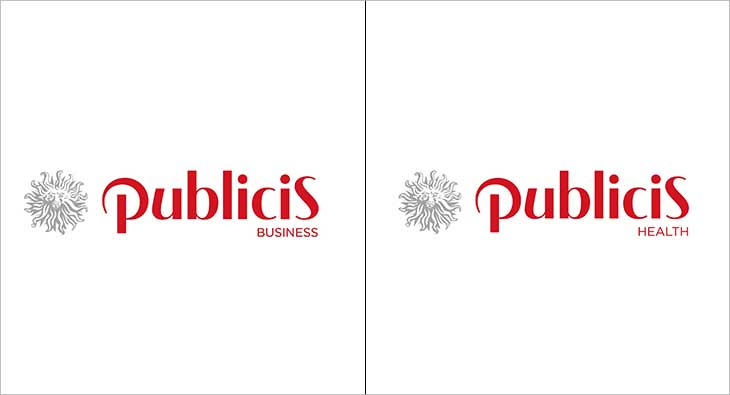 Publicis Business and Health