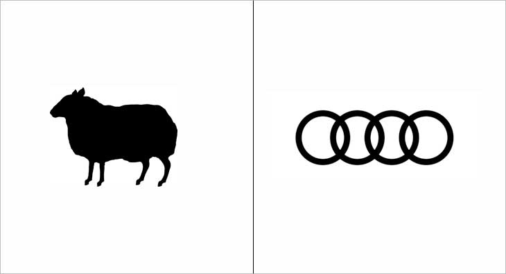 Audi BBH