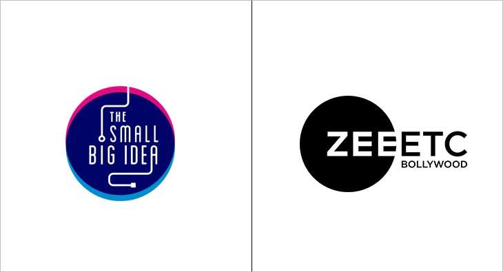 The Small Big Idea ZEE ETC