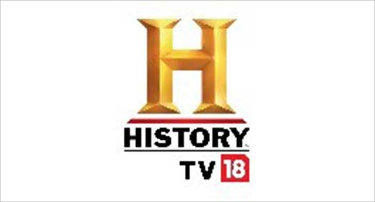 HistoryTV
