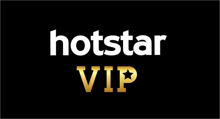 Hotstar VIP