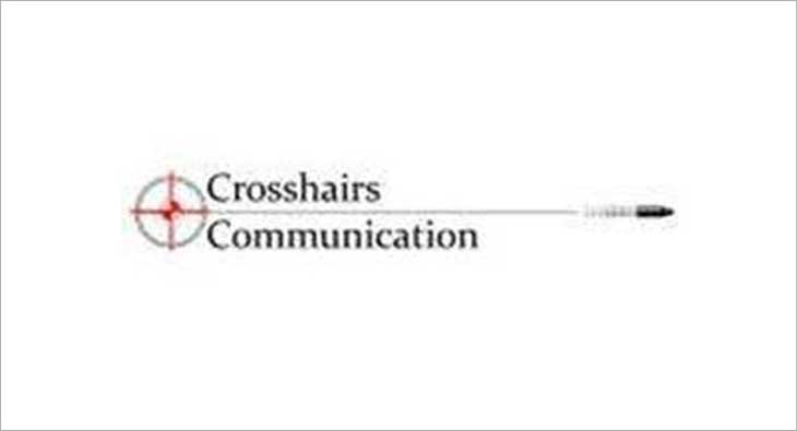 Crosschairs