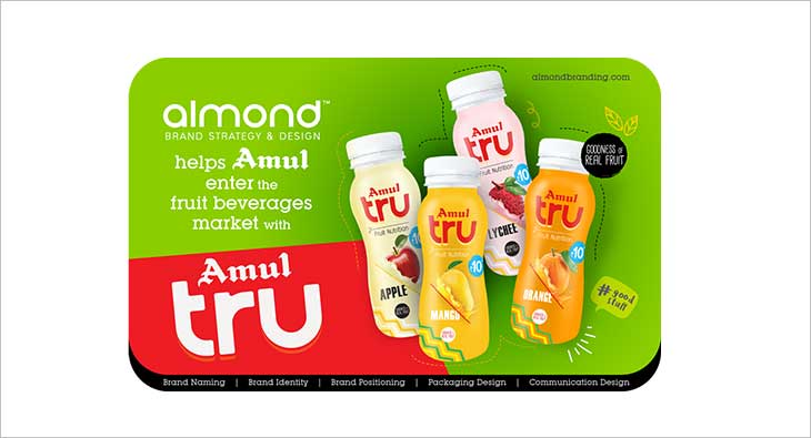 Amul Tru