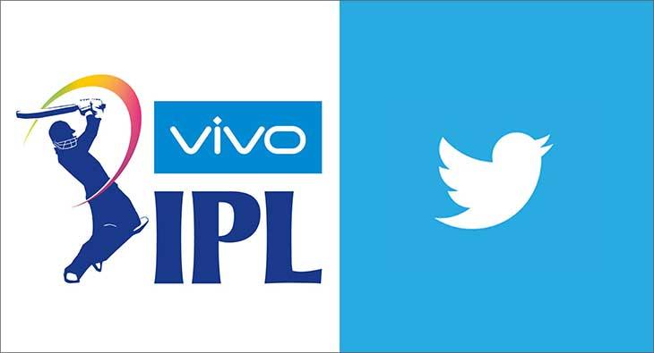 IPL Twitter