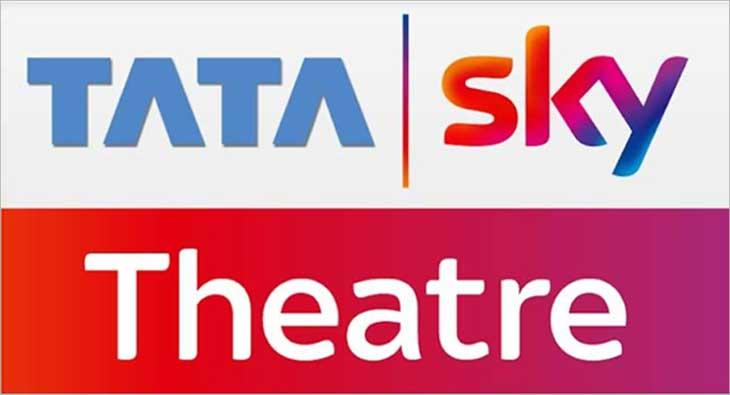 Tata Sky Theatre