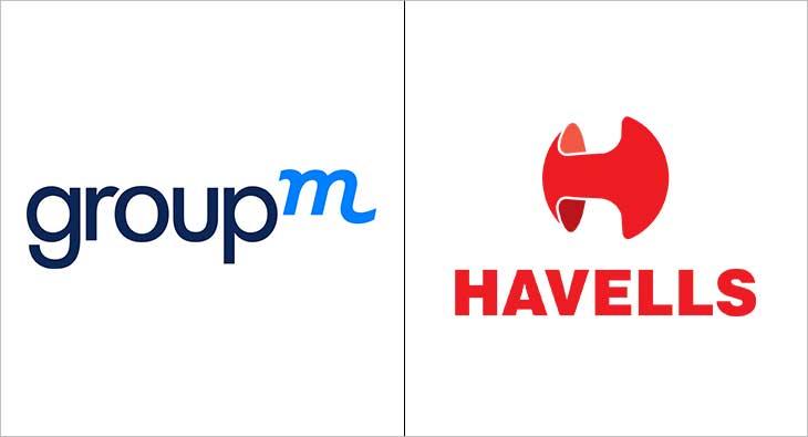 GroupM Havells