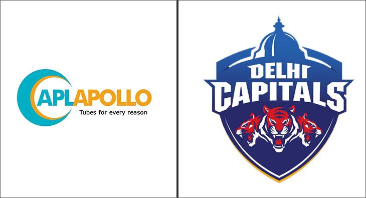 APL Apollo Delhi Capitals