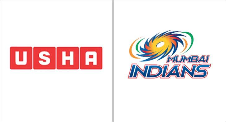 USHA Mumbai Indians