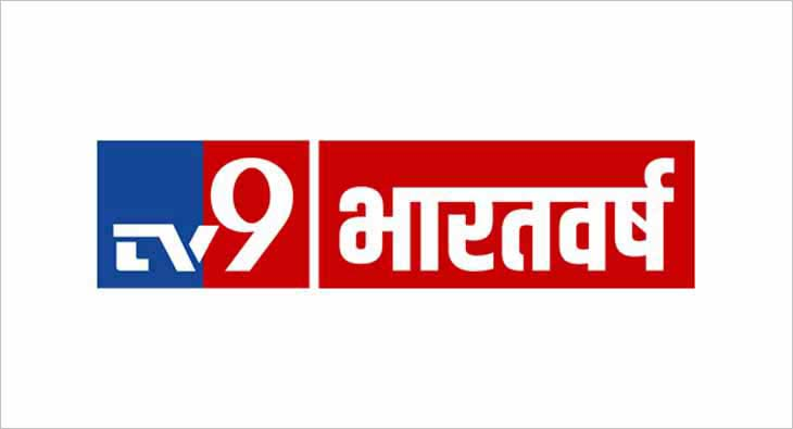 TV9Channel