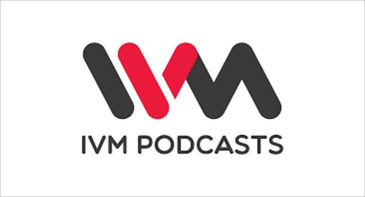 IVMPodcasts