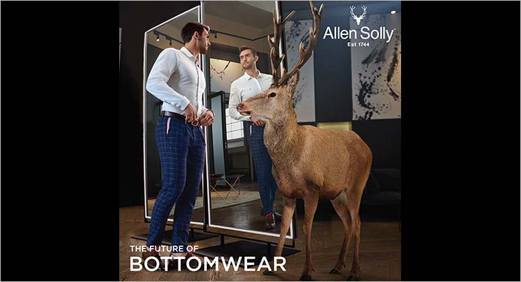 Allensoly
