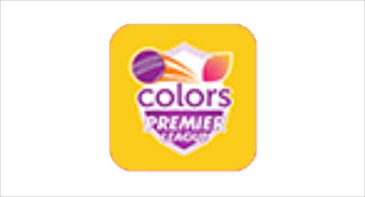 colorsLeague