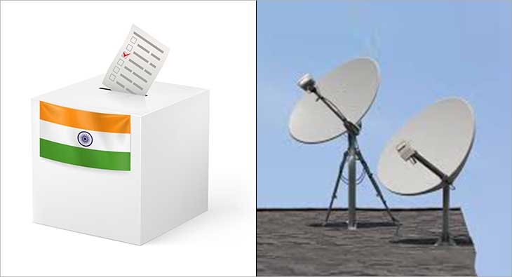 electionsCableTV