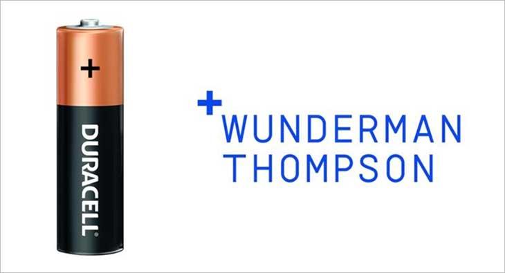 Duracell Wunderman Thompson