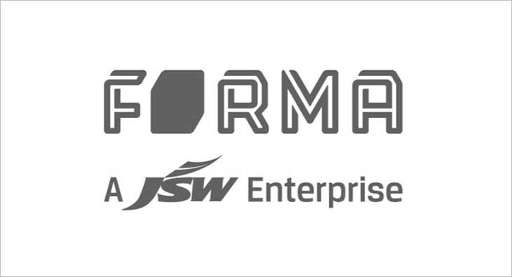 JSW forma