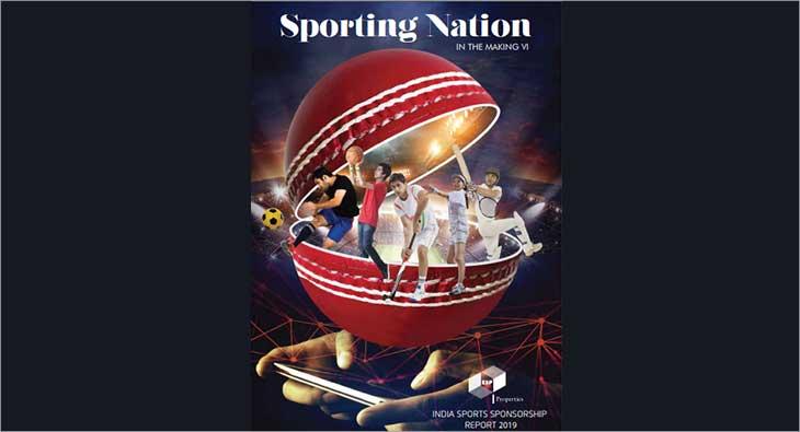 ESP Sports Report 2019