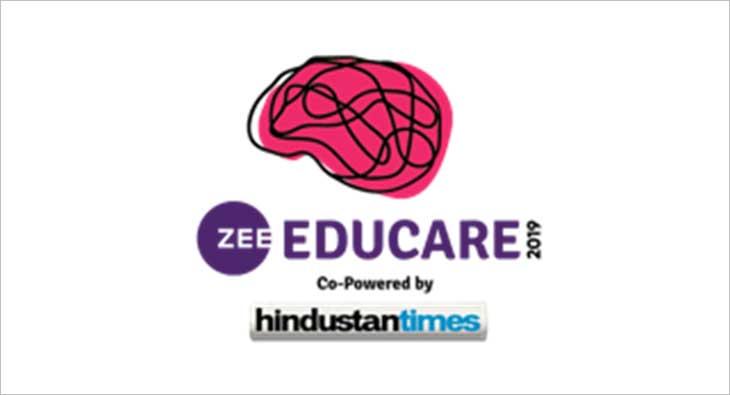 Zee educare