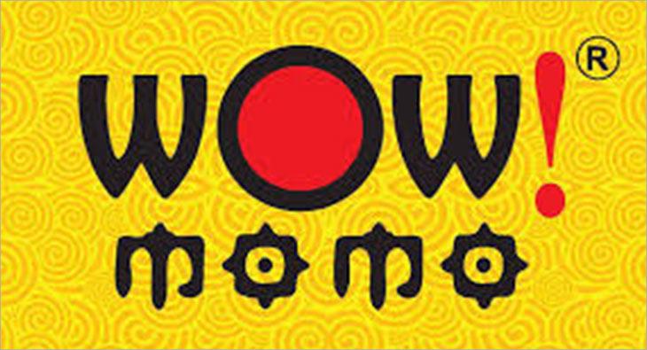 WoWMomo