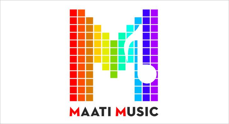 Maati Music