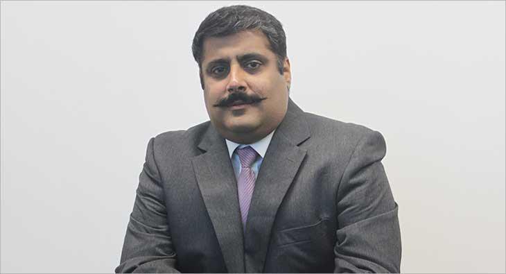 Harjot Singh Narang