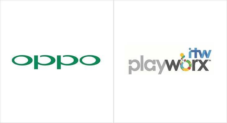 Oppo ITW Playworx