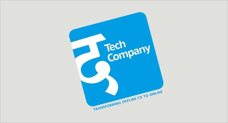 The Tech Company