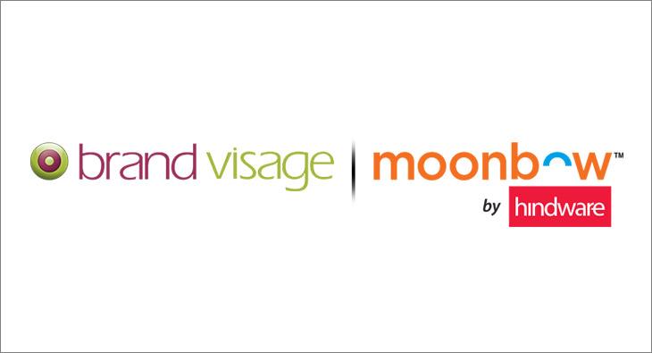 BVC Moonbow