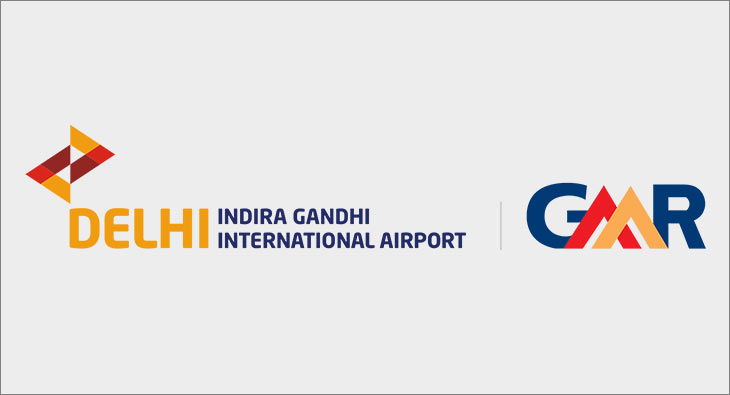 Indira Gandhi International Airport