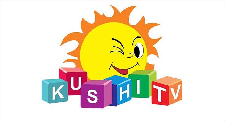Kushi TV