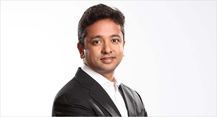Abhishek Maheshwari