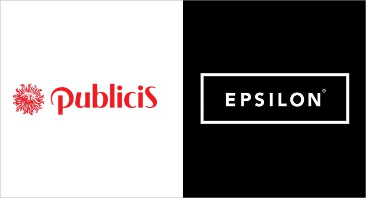Publicis epsilon