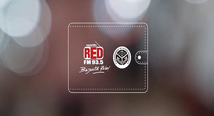 REDFM Kumbh