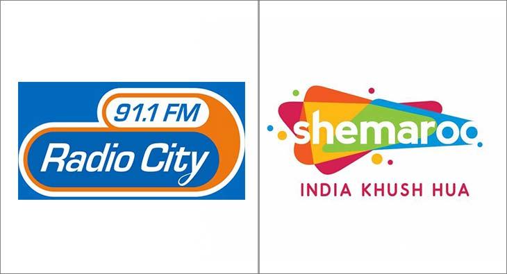 Radio City Shemaroo