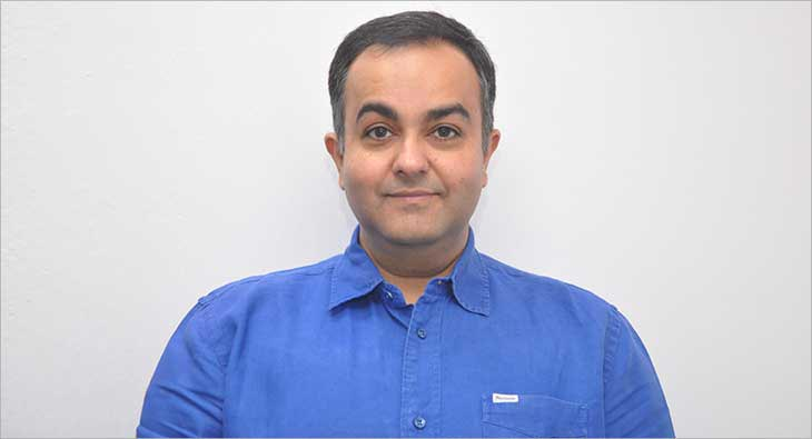 Nikhil Chand, director, food and confectionery, Nestle India