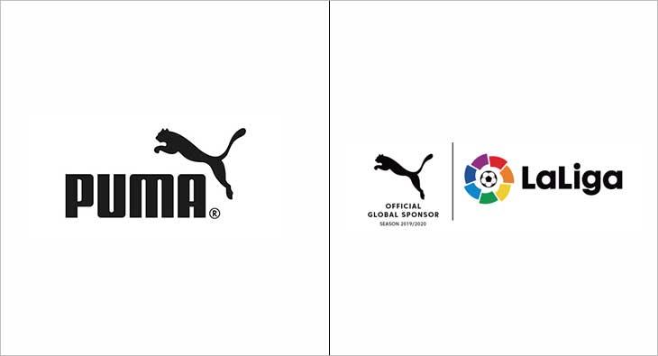 Puma La Liga