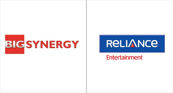 Big Synergy Reliance