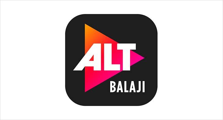 Alt Balaji