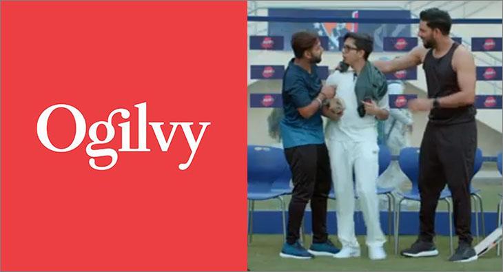 Cadbury Fuse Ad Campaign