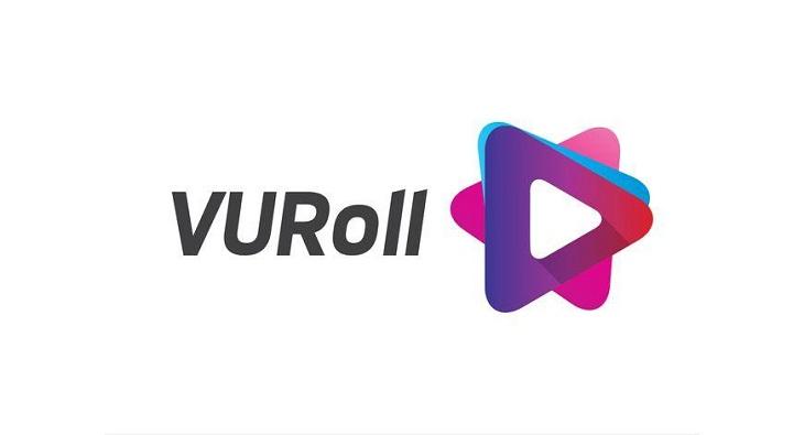 VURoll