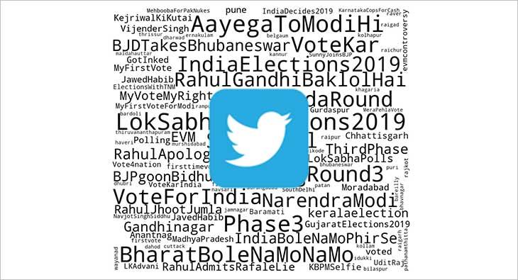 PollTwitter