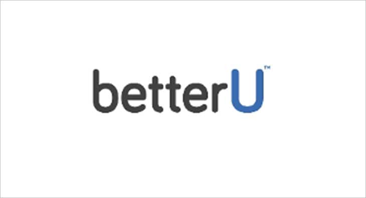 betterU
