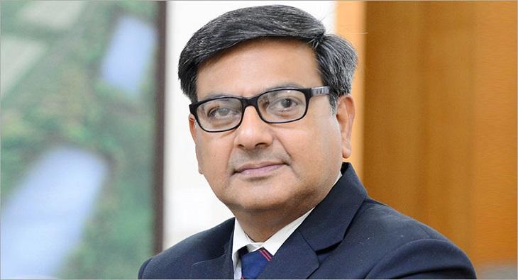 Puneet Anand Hyundai